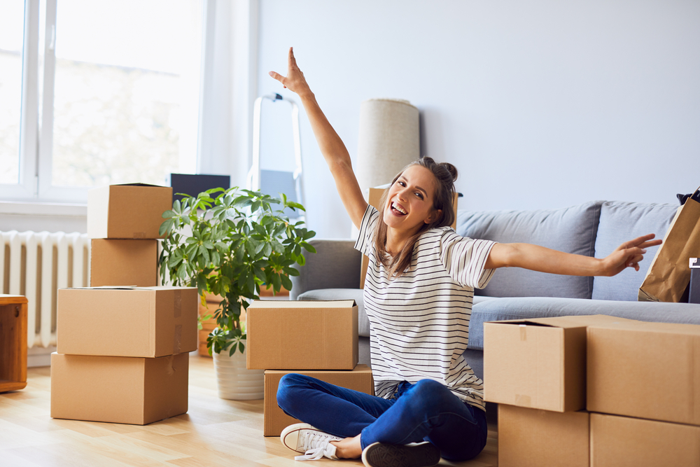 local movers in riverview