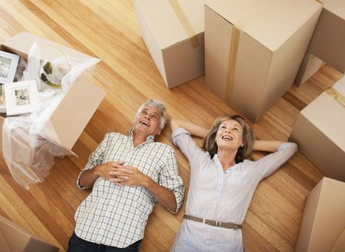senior-moving-1024x750